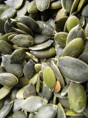 Sunflower Seeds Nutrition Facts. whole,nutrition facts and